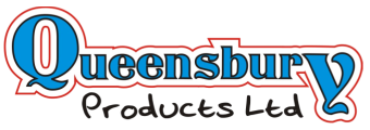 Queensbury Products LTD - Logo Image